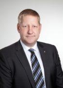 Christian Dörn