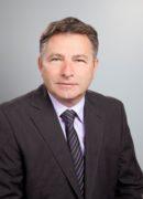 Franz Mai