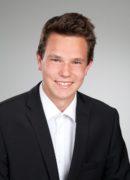 Anton Schwarz
