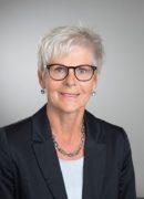 Ingrid Seitz