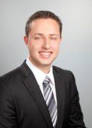 Klaus Sporer