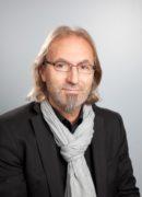 Gerhard Theurl-Staudinger