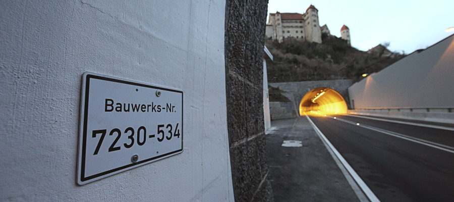 20151212_1776_tunnel_harburg_studio_herzig