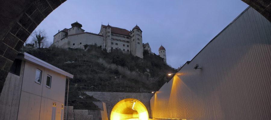 20151212_1830_tunnel_harburg_studio_herzig