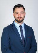Aleksandar Vujic
