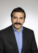 Ahmet Keskin